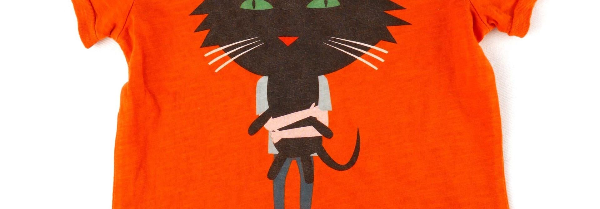 T-shirt Hilde & Co