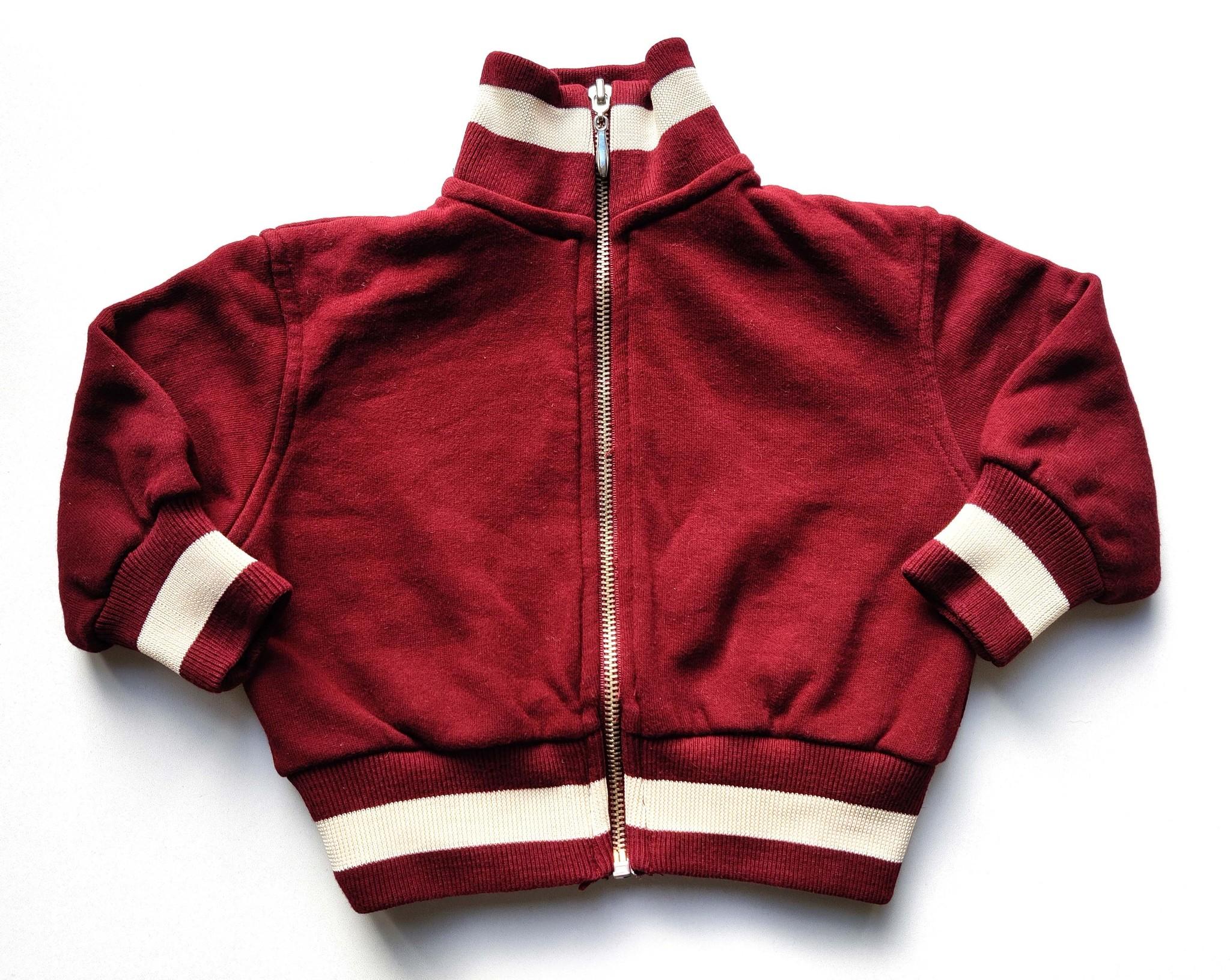 Sweater Petit Louie-1