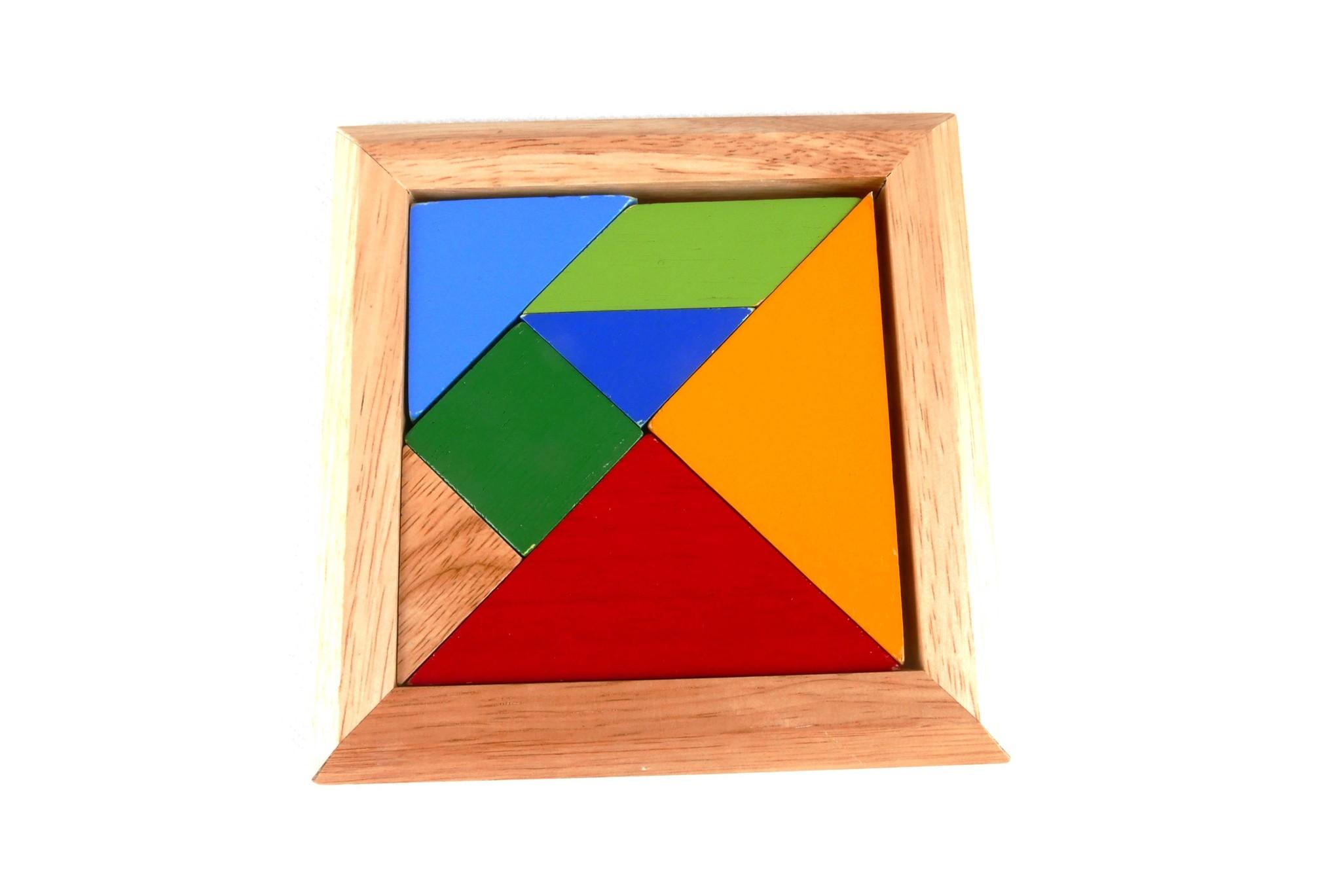 Houten tangram-1