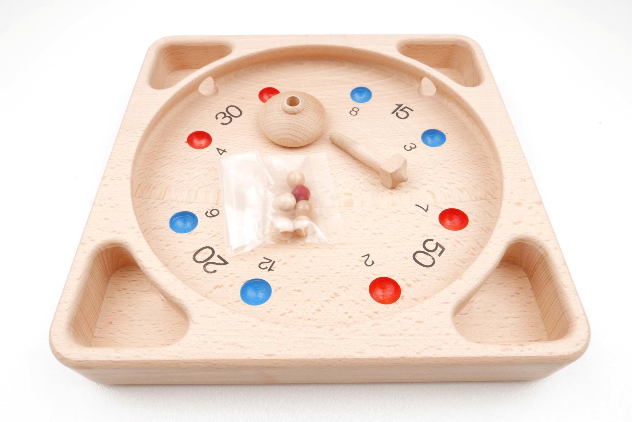 Roulette-1