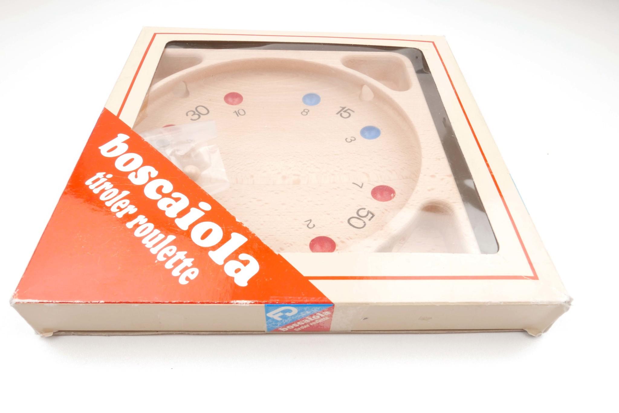Roulette-2