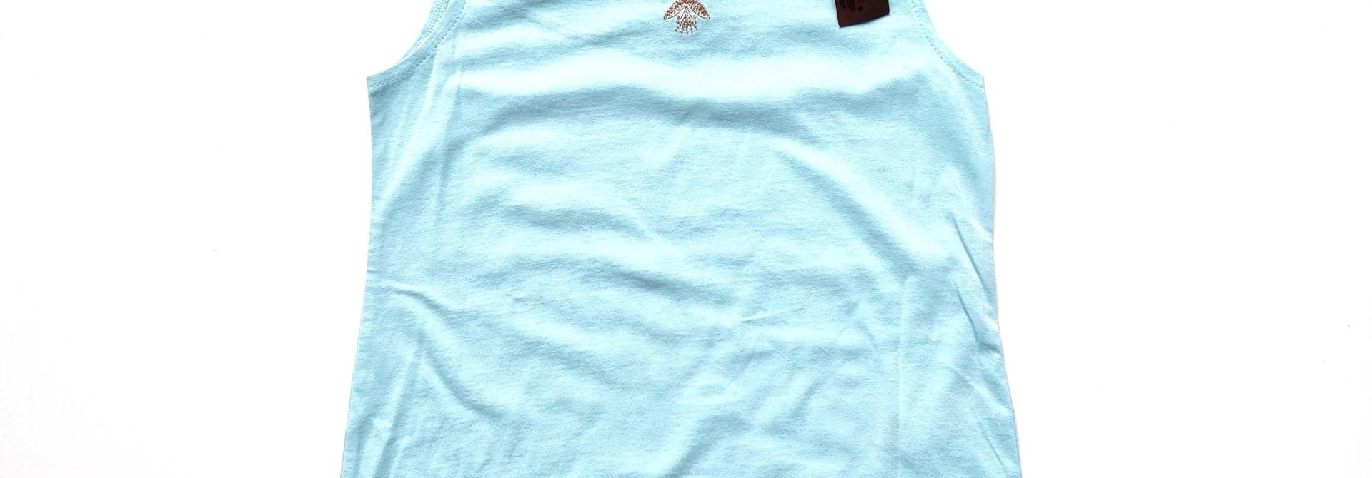 Nieuwe t-shirt Catimini