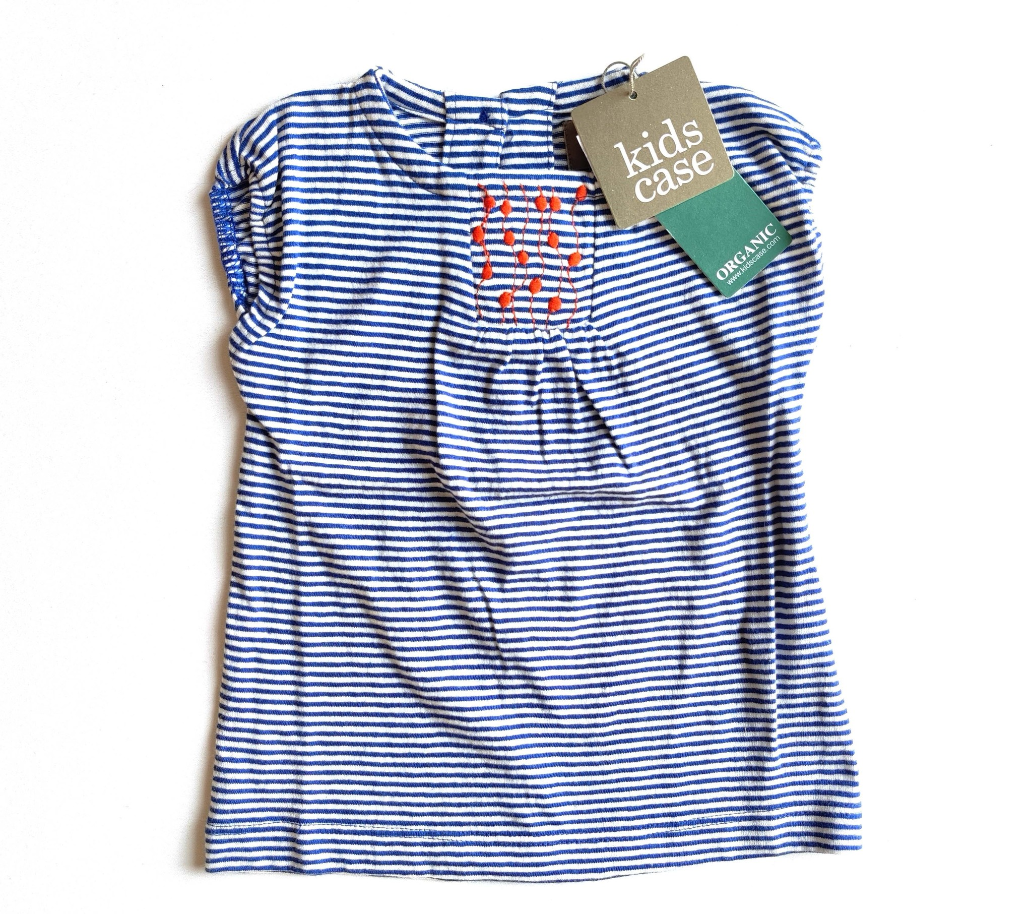Nieuwe jurk Kids Case-1