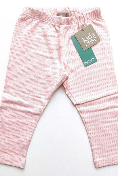 Pyjama broek