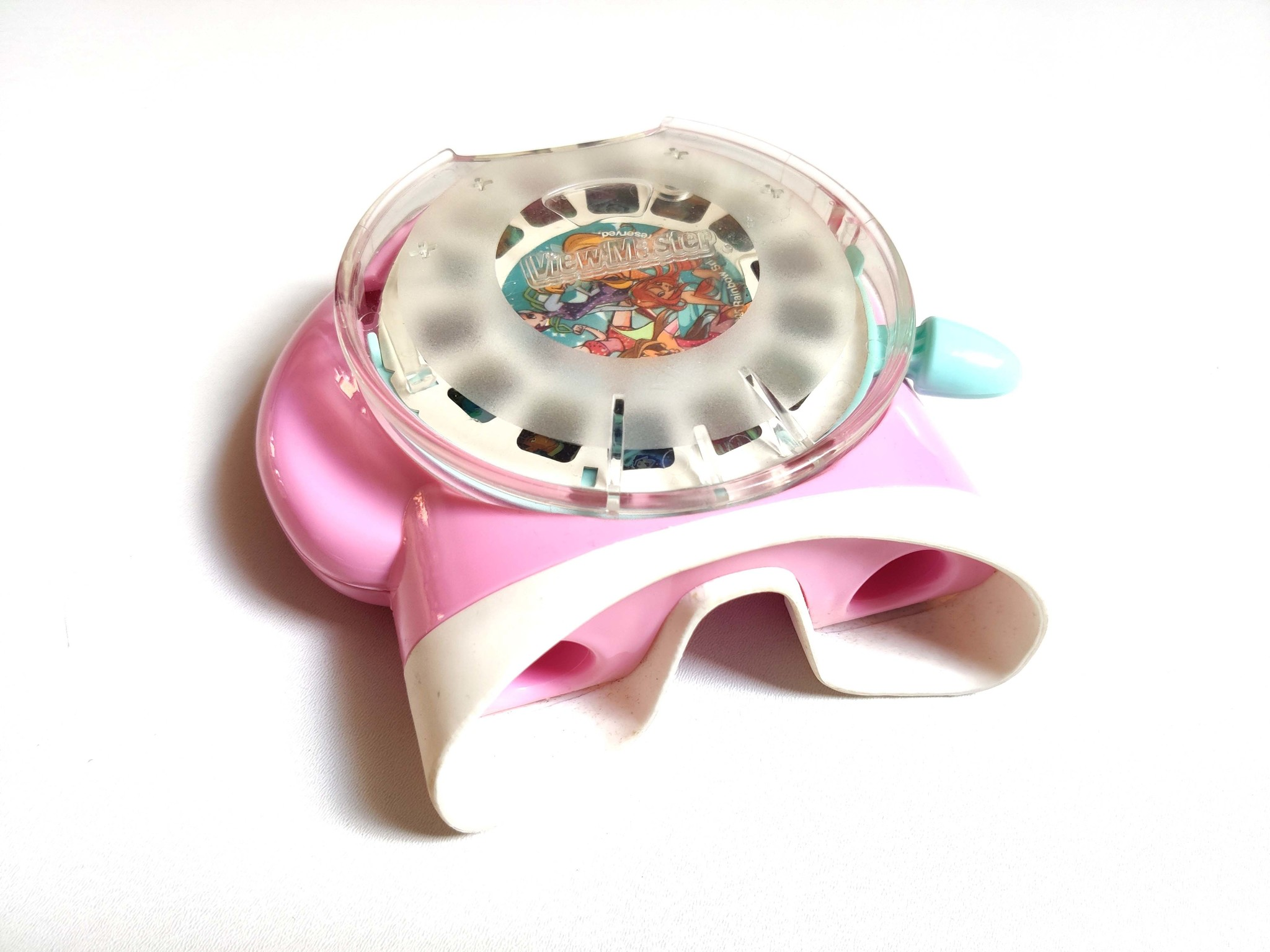 View master + schijfje-1
