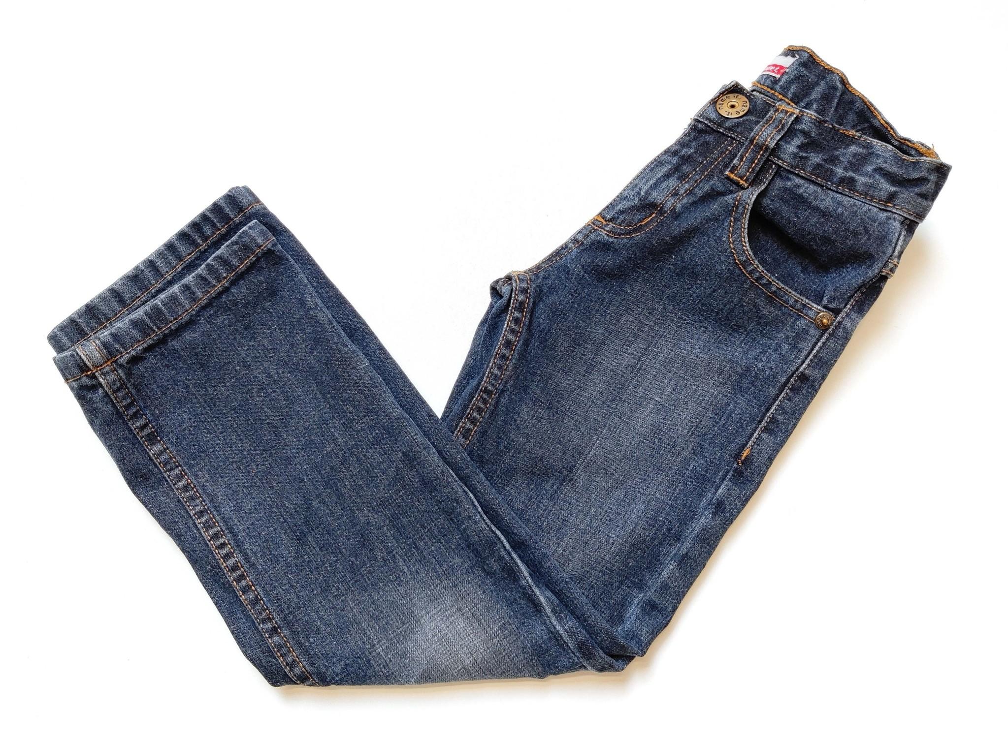Jeans broek Name It-1