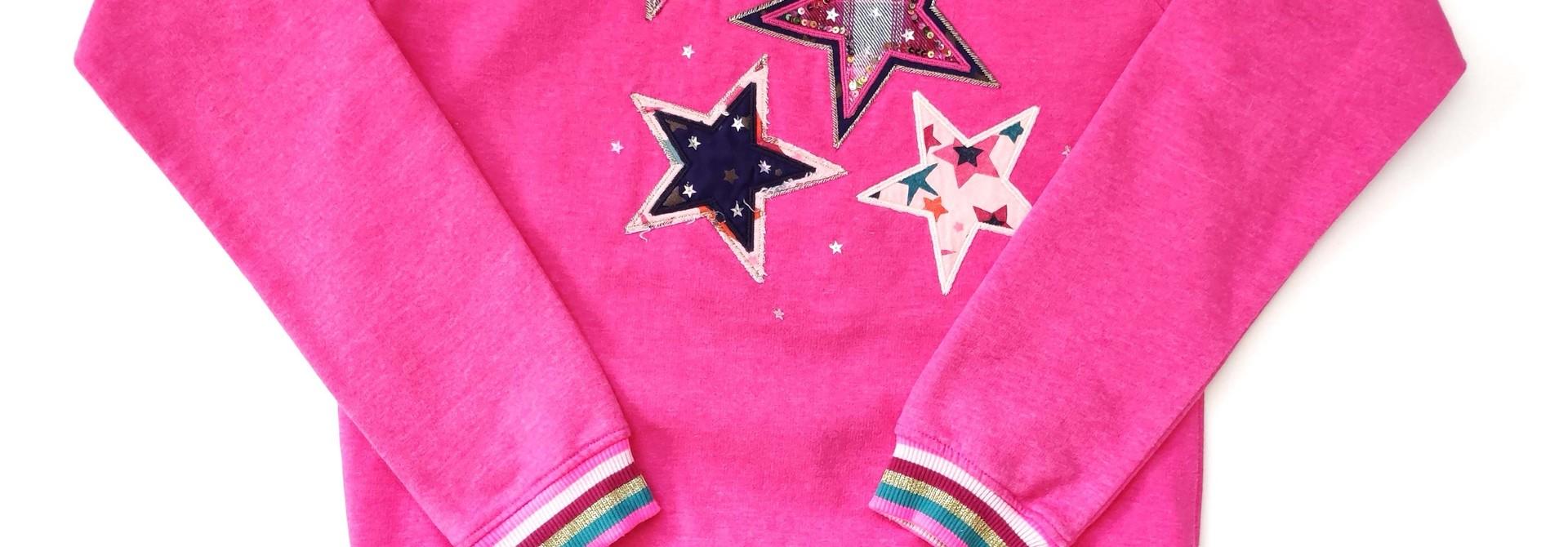 Sweater Le Big