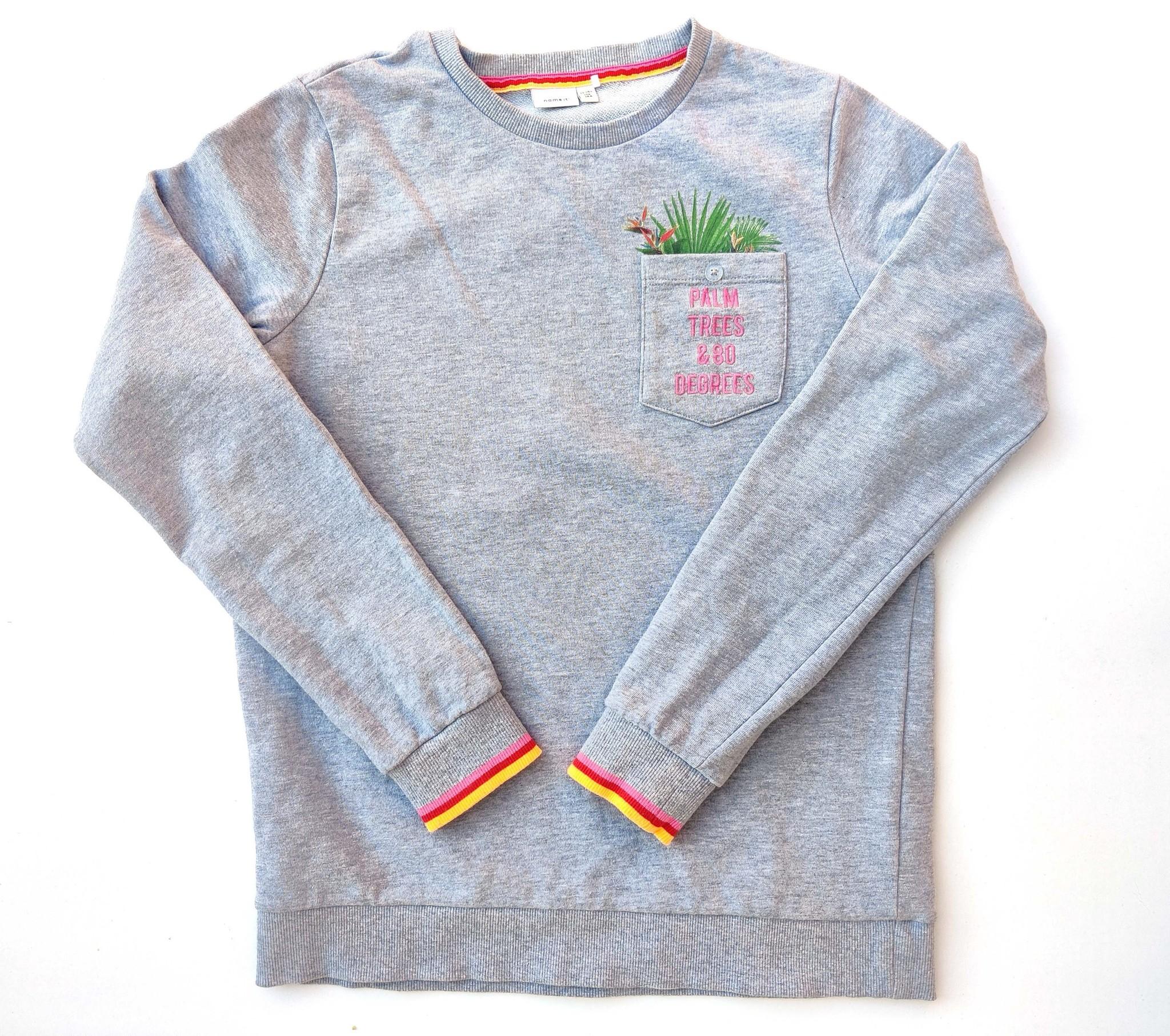 Sweater Name It-1