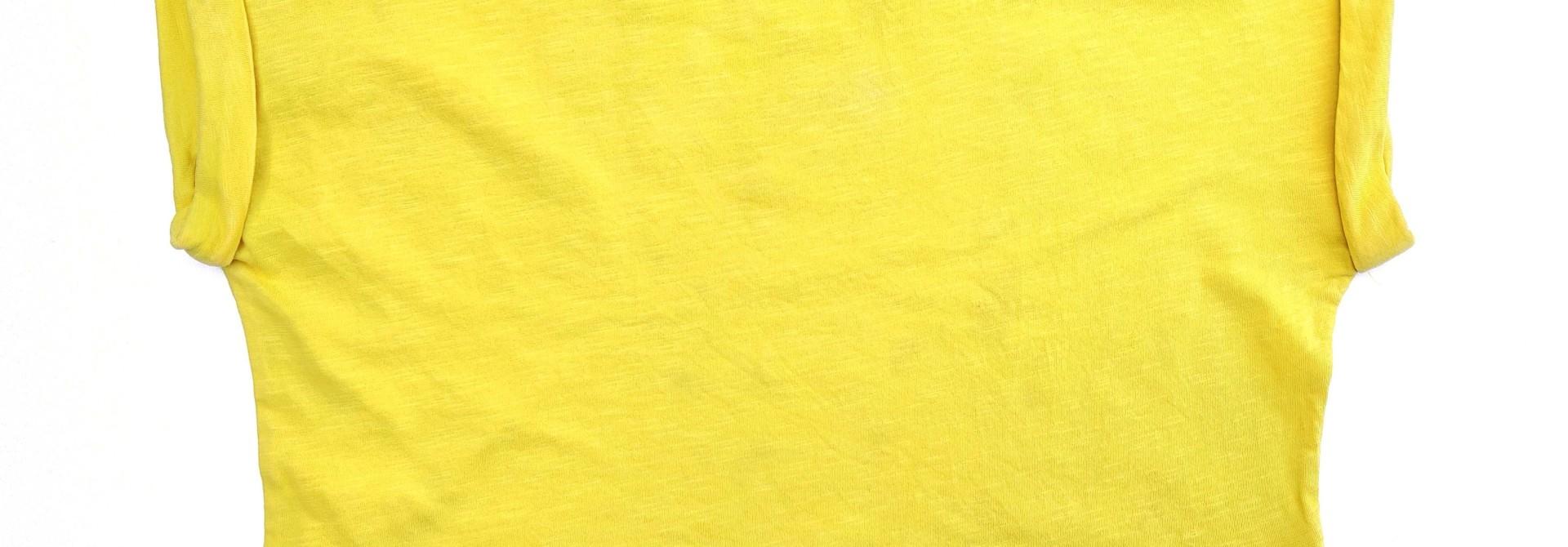 T-shirt Anne Kurris