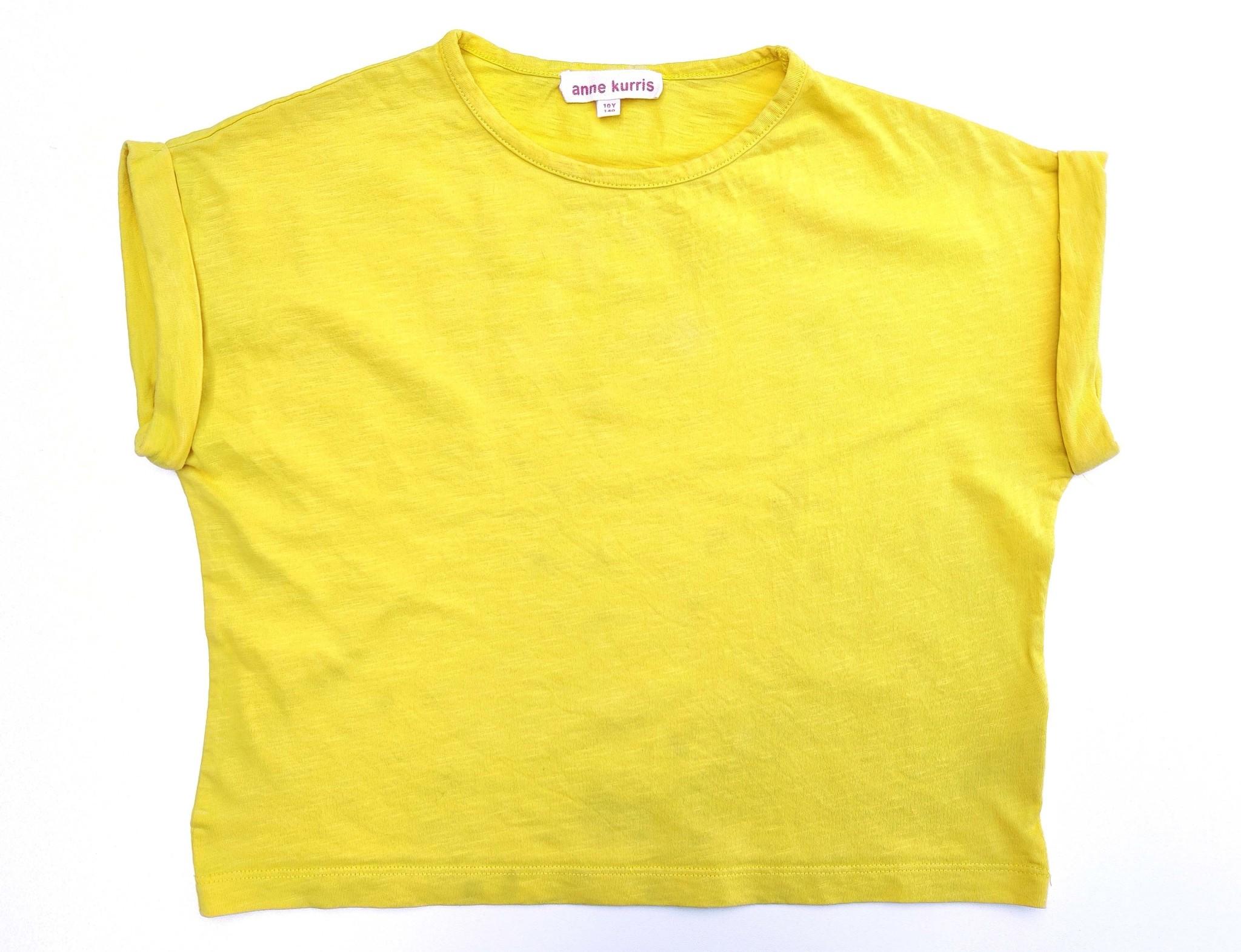 T-shirt Anne Kurris-1