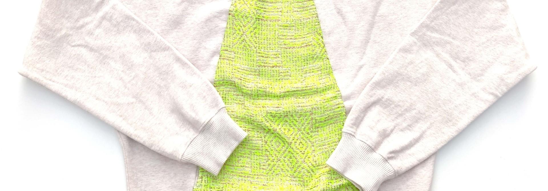Sweater Anne Kurris