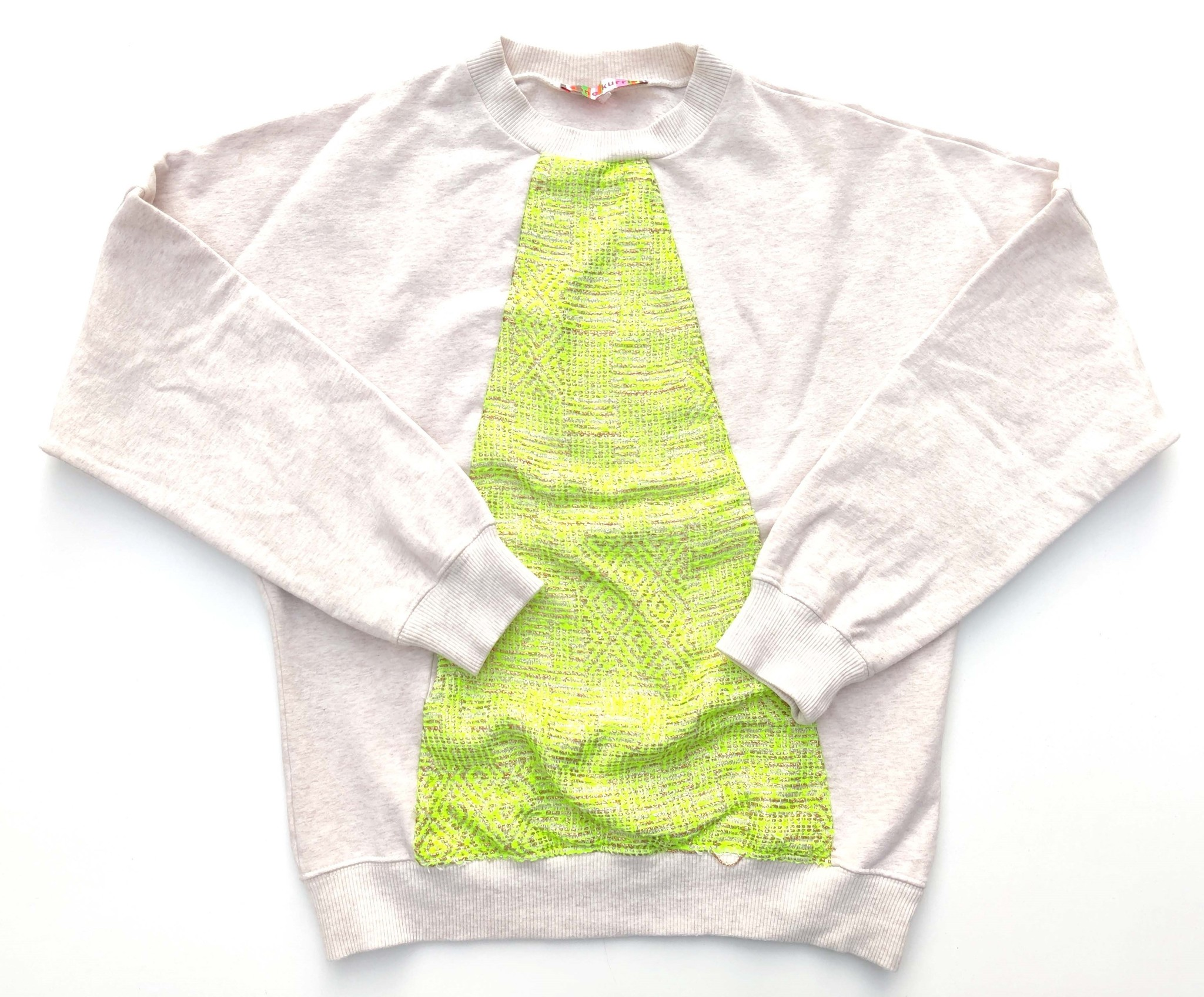 Sweater Anne Kurris-1