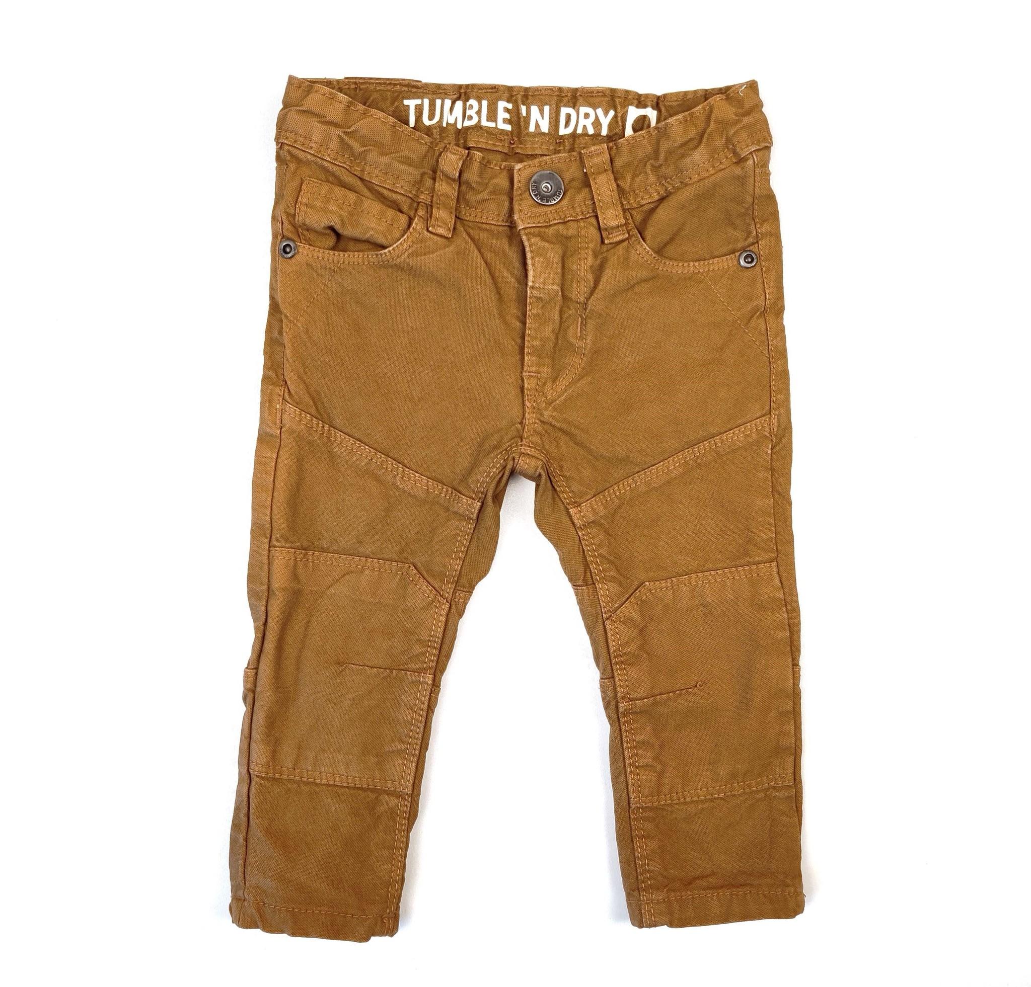 Broek Tumble 'n Dry-1