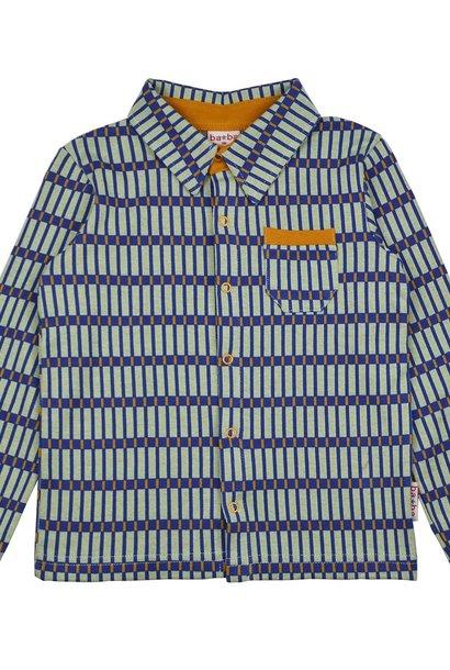 Ba*Ba hemd