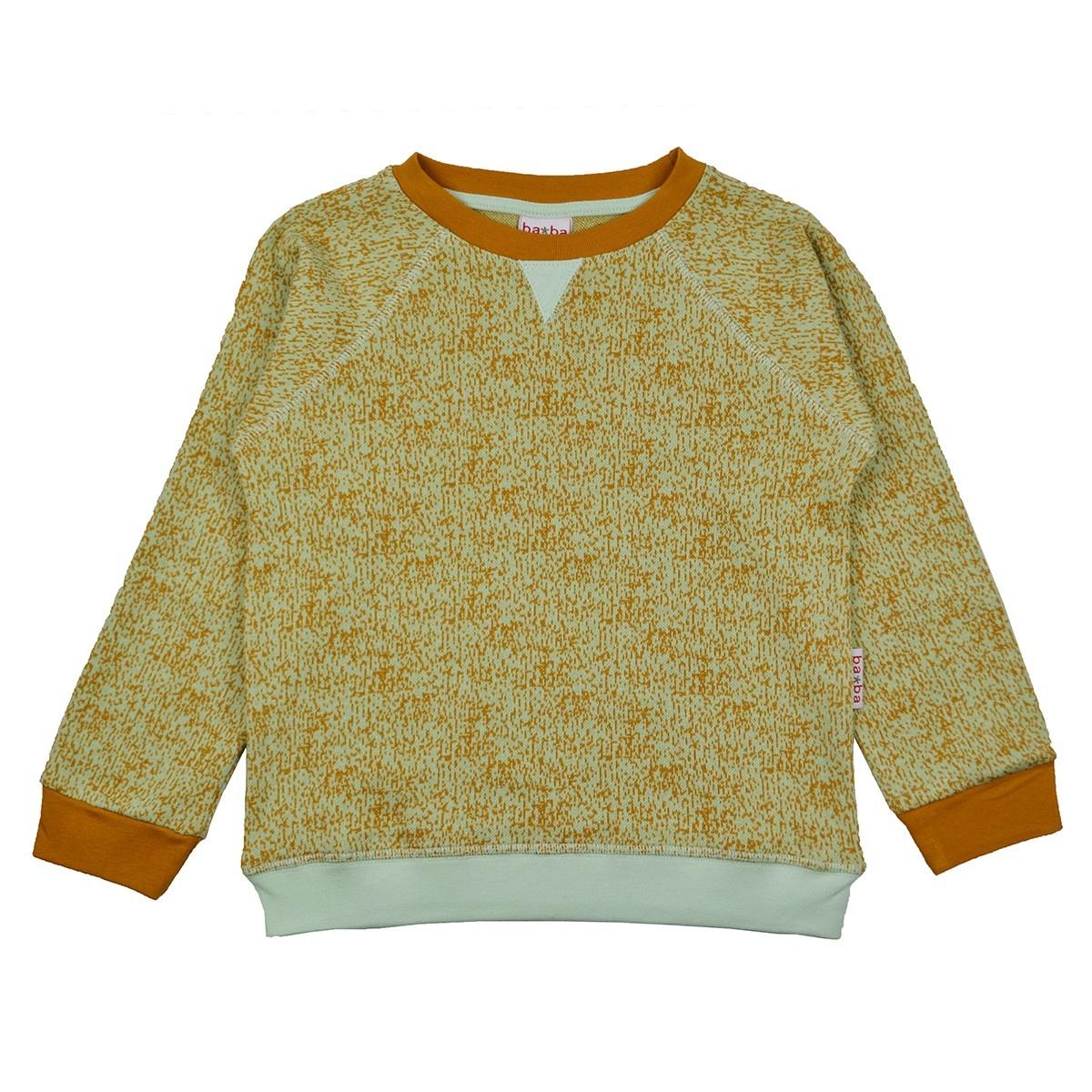 Ba*Ba sweater-1