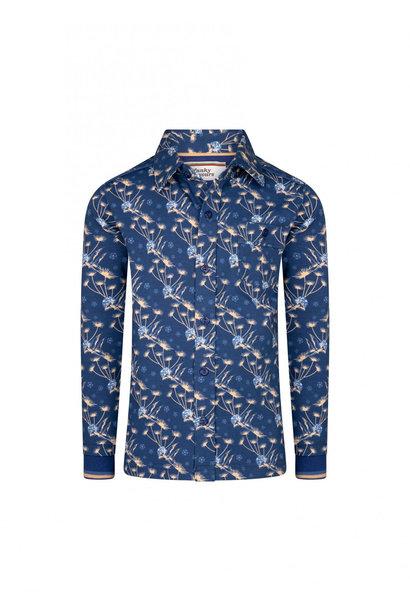 4FF hemd