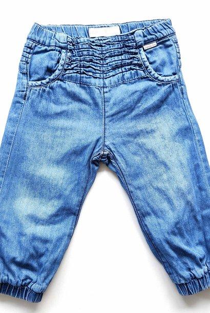 Jeans broek Name It