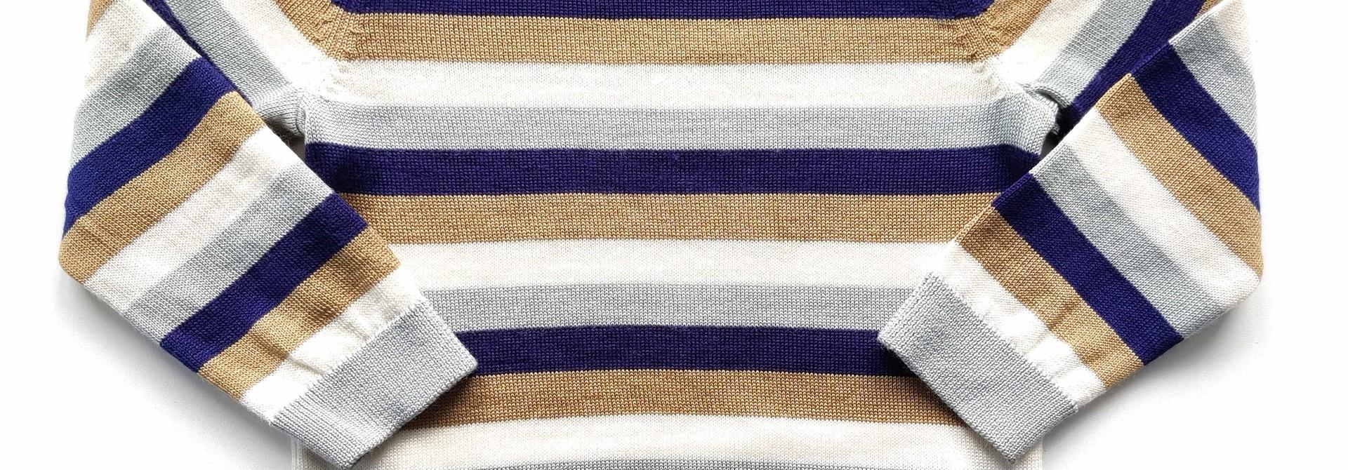 Sweater Bonpoint, maat 2j