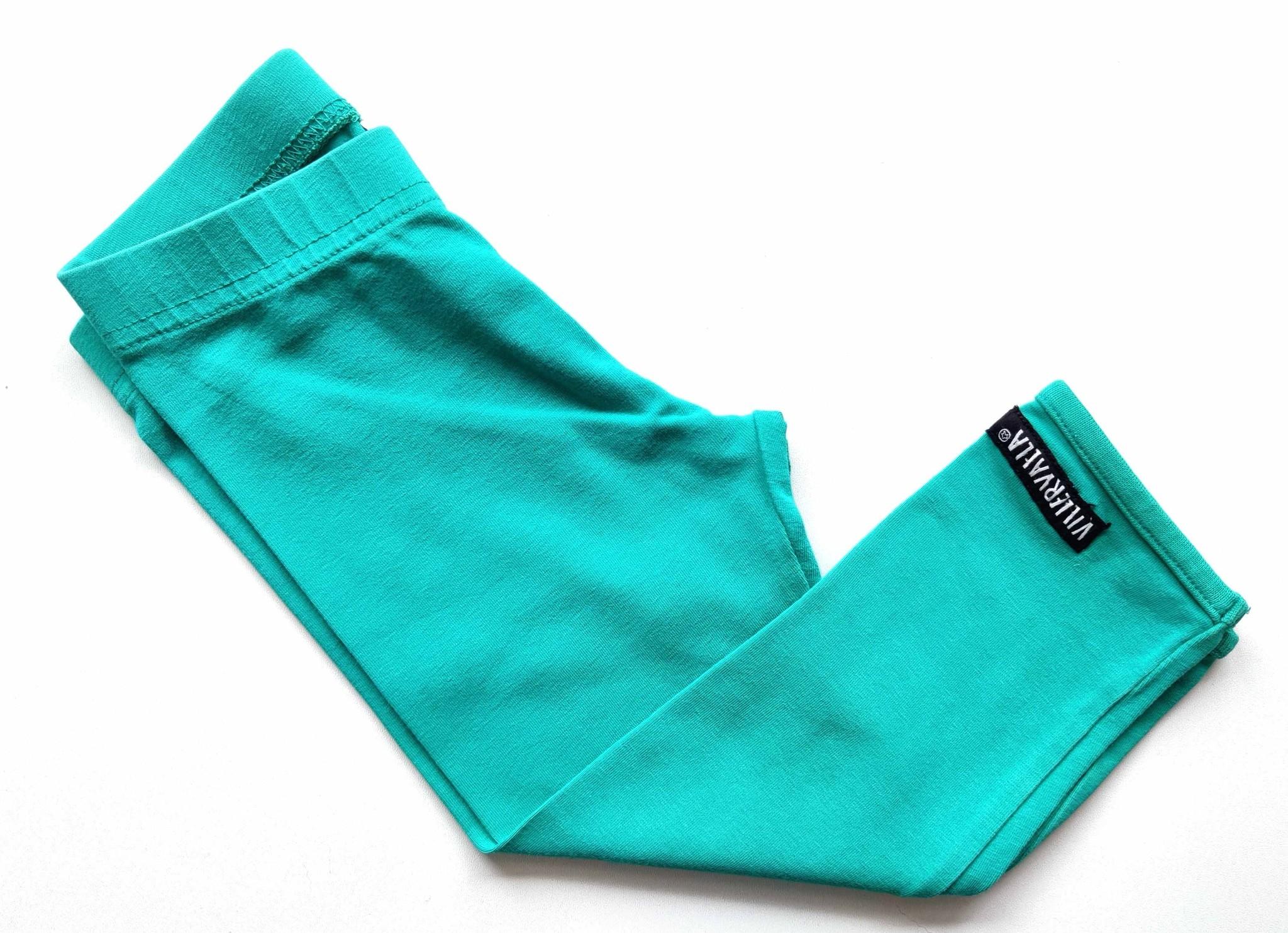 Legging Villervalla, maat 80-1