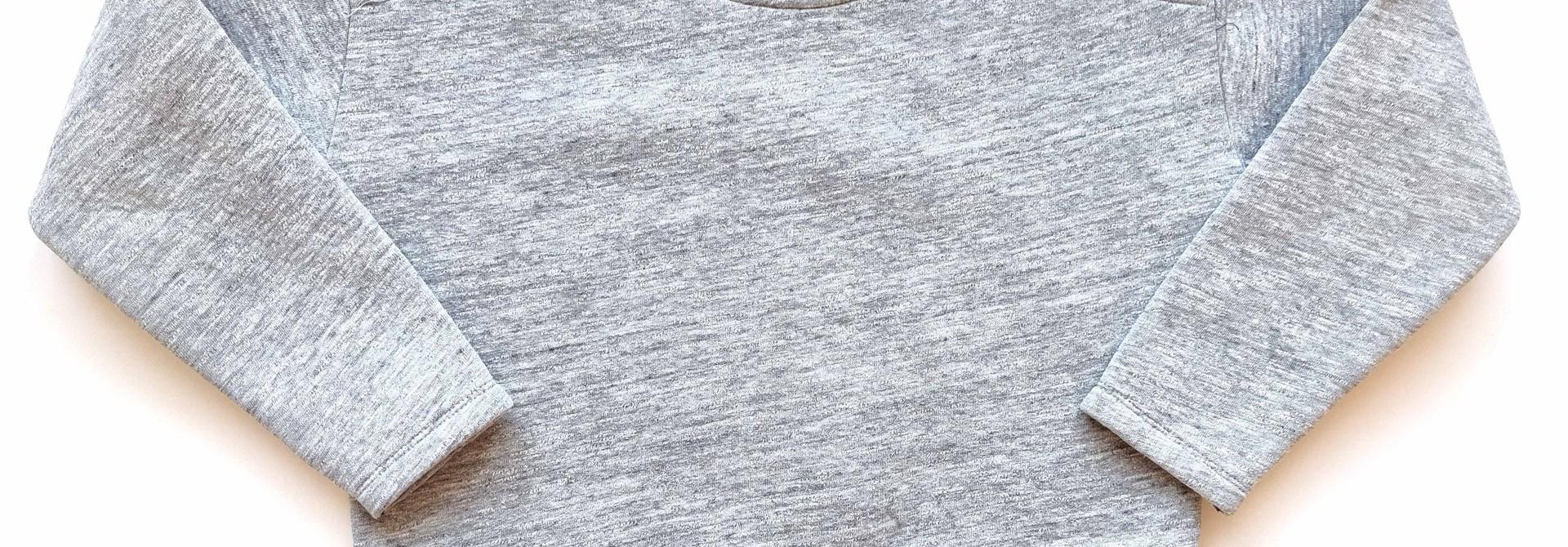 Sweater Bellerose, maat 10