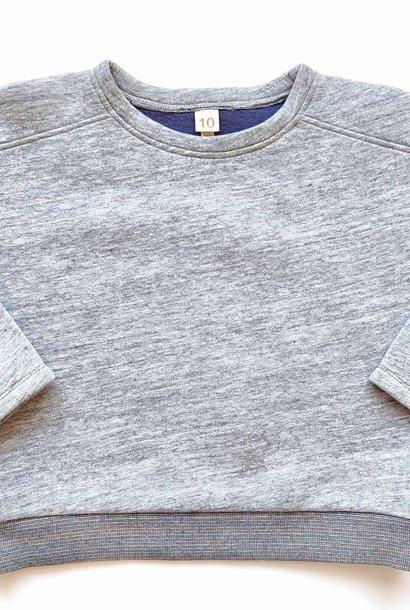 Sweater Bellerose