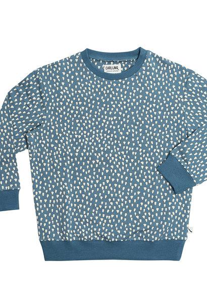Sweater CarlijnQ