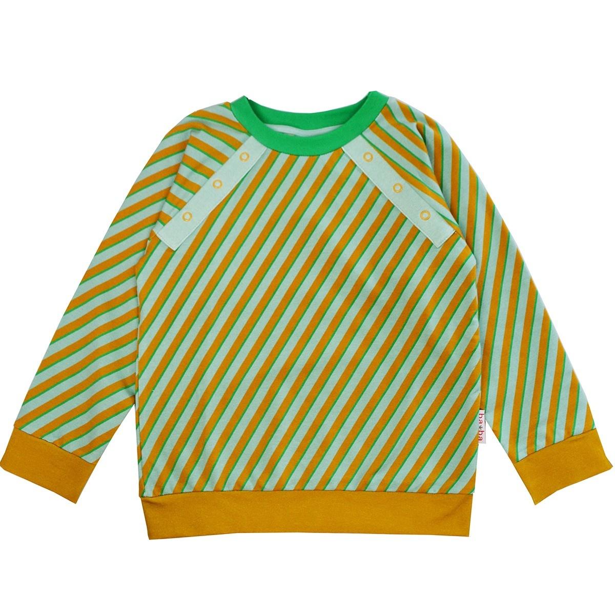 Sweater Ba*Ba-1