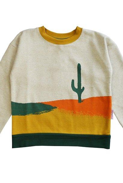 Sweater Ba*Ba