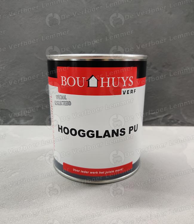 Bouhuys Hoogglans PU