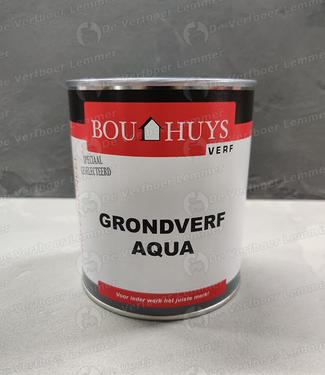 Bouhuys Grondverf Aqua