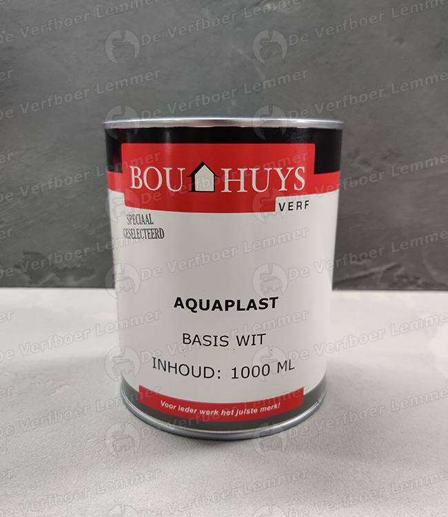 Bouhuys Aquaplast