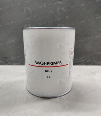 Bouhuys Washprimer