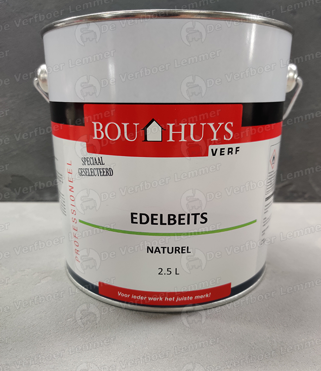 Bouhuys Edelbeits