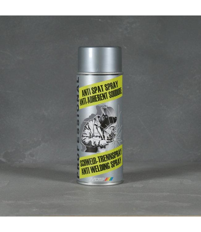 MoTip MoTip Anti Spat Spray