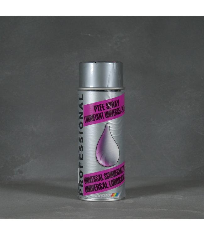 MoTip MoTip PTFE Spray