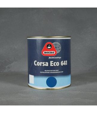 Boero Corsa Eco 641