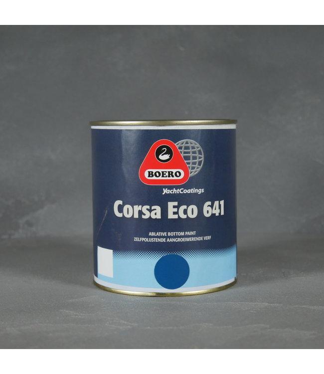 Boero Boero Corsa Eco 641