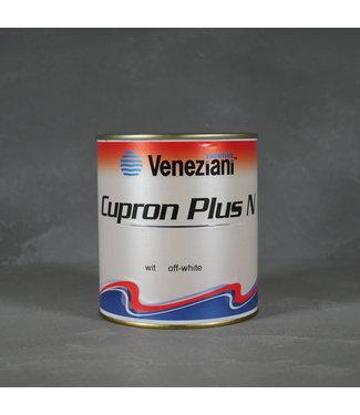 Veneziani Cupron Plus N