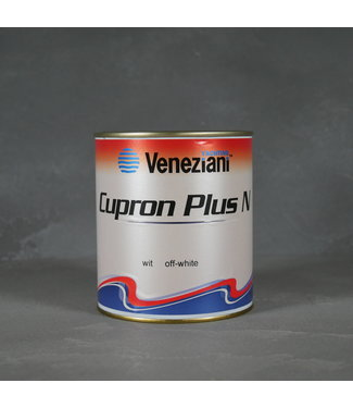 Veneziani Veneziani Cupron Plus N