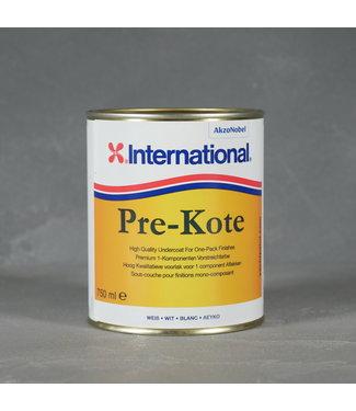 International International Pre-Kote