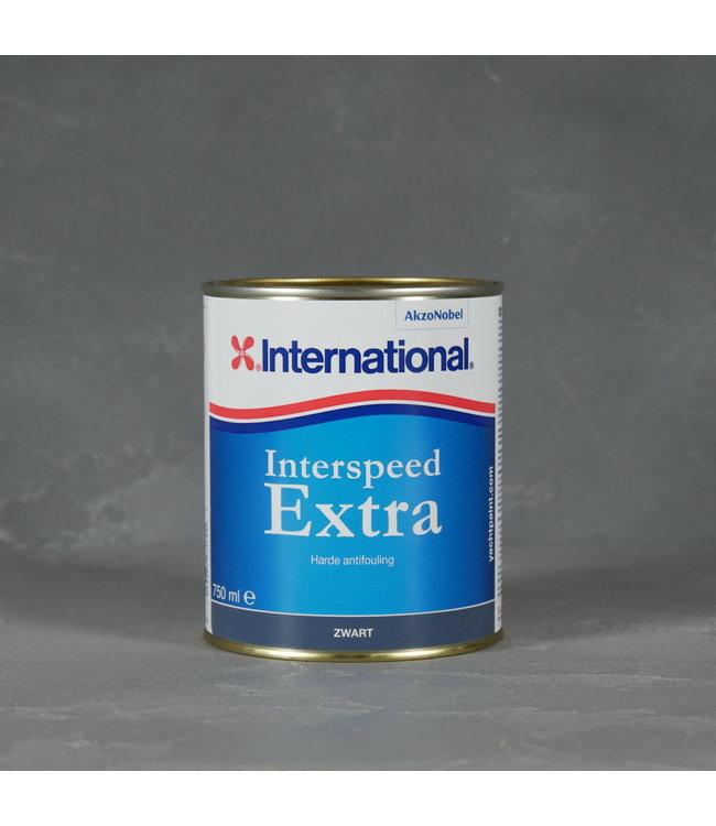 International International Interspeed Extra