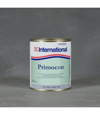 International Primocon
