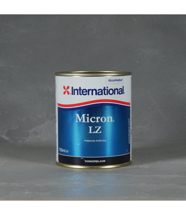 International International Micron LZ