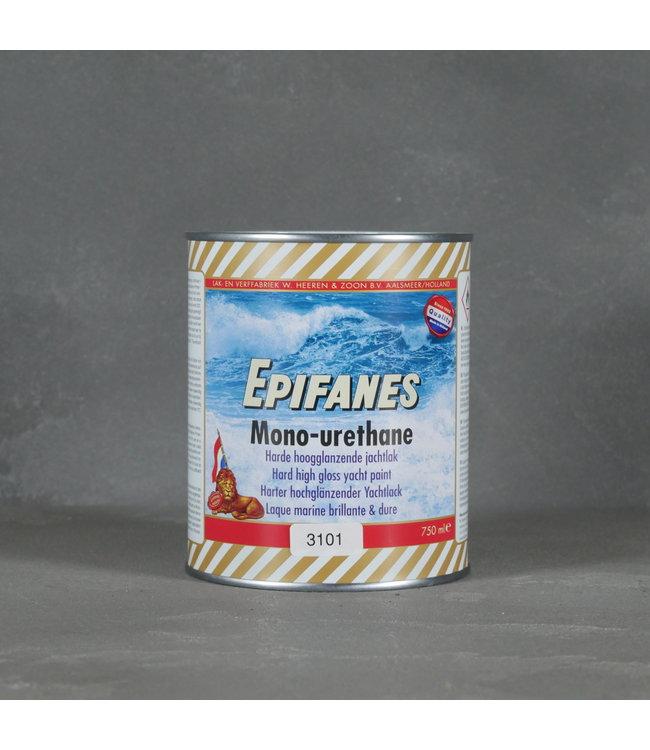 Epifanes Epifanes Mono-Urethane