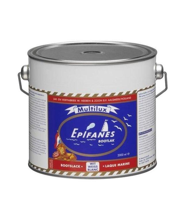 Epifanes Epifanes Multilux