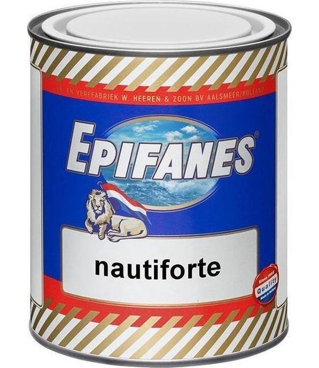 Epifanes Epifanes Nautiforte