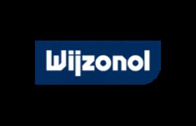 Wijzonol
