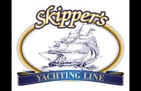 Skipper's