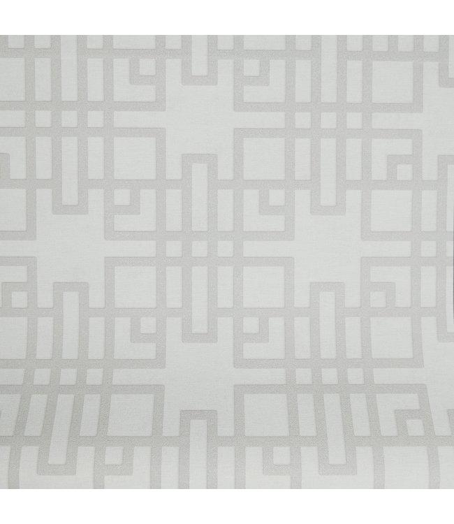 Behang Lijnen Geometrisch