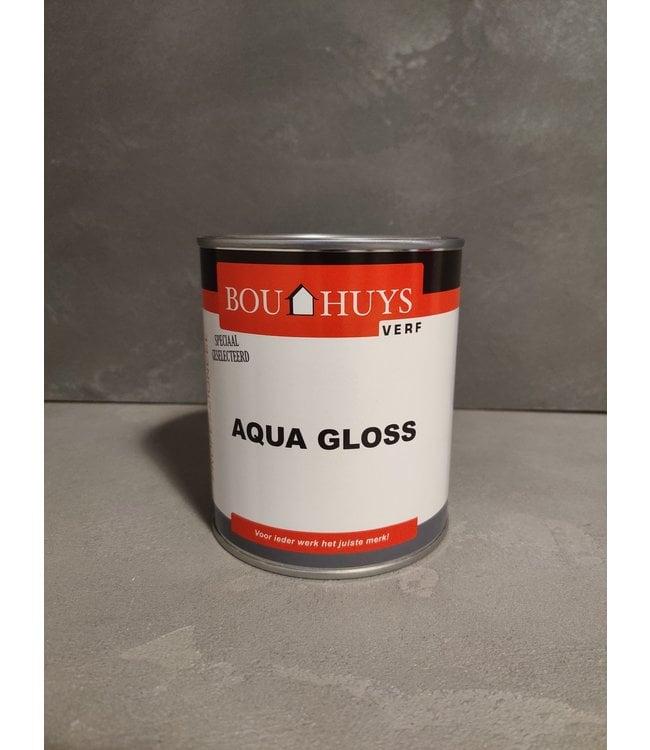 Bouhuys Aqua Gloss